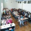 Valliammai Engineering College-Student Section