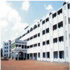 Meenakshi Ramasamy Arts and Science College - Ariyalur-Student Section