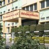 Smt Kashibai Navale Medical College and General Hospital (SKNMCGH)-Campus