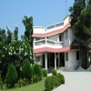 Shree H N Shukla College of Management Studies-Campus