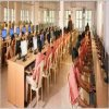 Marthandam College of Engineering & Technology-Student Section