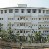 Srinivas Institute of Technology (SIT)-Campus