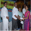 Chidambaram Pillai College for Women - Tiruchirappalli-Student Section
