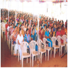 Sri Ramalinga Sowdambigai College of Science and Commerce - Coimbatore-Student Section
