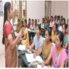 Idhaya Engineering College for Women-Student Section