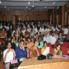 Visveswarapura College of Law - Bangalore-National Seminar
