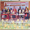 Adhiparasakthi College of Engineering-Student Section