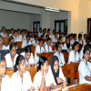 Sree Mookambika Institute of Medical Sciences-Student Section