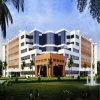 Shri Satya Sai Medical College and Research Institute-Student Section