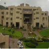 S D M Medical College-Campus