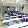Navanitlal Ranchodlal Institute of Business Management-Class Room