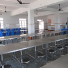 University College of Engineering - Villupuram-Student Section