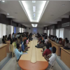 Kalasalingam University-Library