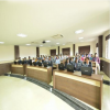 Sankara Institute of Management Science-Student Section