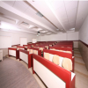 Era Business School-Class Room