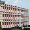 BIS College of Engineering & Technology-college