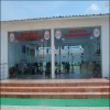 Ansal Institute of Technology & Management-Campus