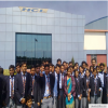 Shri Siddhi Vinayak Group of Institutions-Campus