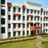 Shri Ram College of Engineering & Management-Student Section