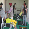 Gian Jyoti Group of Institutions-gym