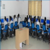 Yamuna Institute of Engineering & Technology-Student Section