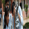 Jaipur Institute of Technology-Student Section