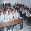 Gurukul Institute of Engineering & Technology-Student Section