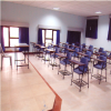 Entrepreneurship and Management Processes International Business School (EMPI)-Class Rooms