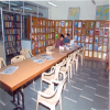 Entrepreneurship and Management Processes International Business School (EMPI)-Library