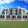 Northern Institute of Engineering & Technology-College Campus