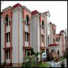 Uttaranchal Institute of Business Studies-Campus
