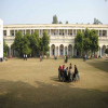 Government Mohindra College-Sports