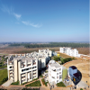 Disha Institute of Management & Technology-Campus