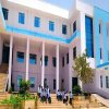 Shri Digamber Institute of Technology-College Campus