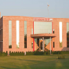 SLBS Engineering College-College Campus