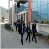Dronas College of Management & Technical Education-College Campus