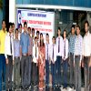 Chandrawati Educational Group of Institutions-College Campus