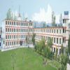 Modern Institute of Technology-College Campus
