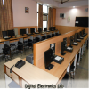Rukmini Devi Institute of Advanced Studies-College Campus