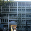 Vivekananda College of Pharmaceutical-Campus