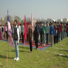 Government College - Ropar-Sports