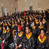 Government College - Ropar-Convocation