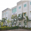 Laxmi Narayan Institute of Technology - Gwalior-College Campus