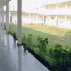 Kamal Kant Institute of Technology & Management-College Campus