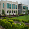 Saraswati Institute of Pharmaceutical Sciences-College Campus