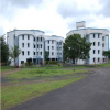 MVP Samaj Medical College-College Campus