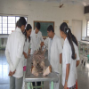 MVP Samaj Medical College-Anatomy Lab