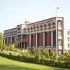 Lakshmi Narain College of Technology - Bhopal-College Campus