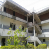 Sharda School of Pharmacy-College Campus
