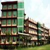 Doon Valley Institute of Engineering and Technology-College Campus